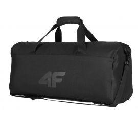4F TRAVEL BAG