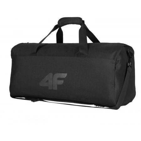 4F TRAVEL BAG - Cestovní taška