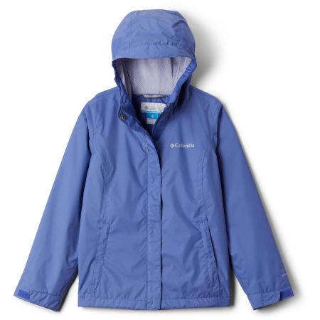 Columbia ARCADIA™ JACKET - Dětská bunda