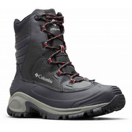 Pánské outdoorové boty - Columbia BUGABOOT III M - 1