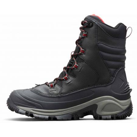 Pánské outdoorové boty - Columbia BUGABOOT III M - 3