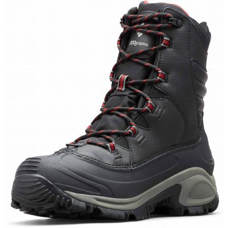 Pánské outdoorové boty - Columbia BUGABOOT III M - 9