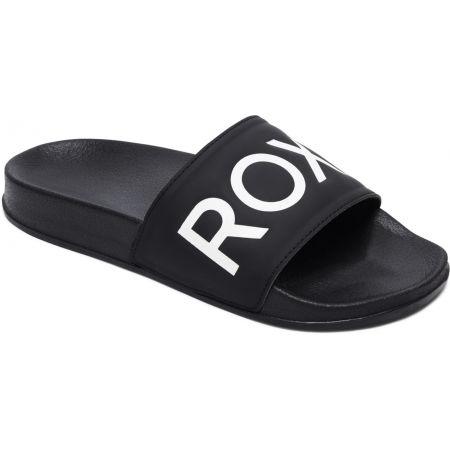 Roxy SLIPPY II - Dámské pantofle