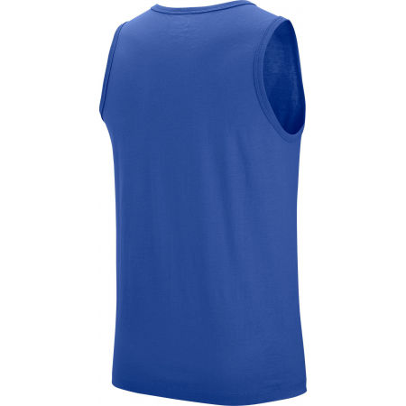 Pánské tílko - Nike NSW CLUB - TANK M - 2