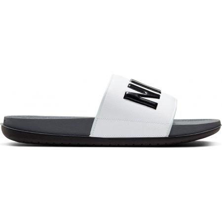 Nike OFFCOURT - Pánské pantofle