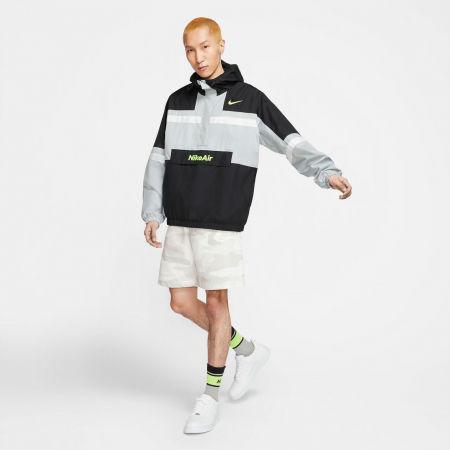 Pánské kraťasy - Nike SPORTSWEAR CLUB - 10