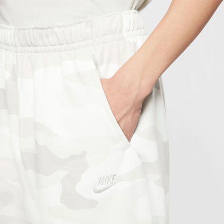 Pánské kraťasy - Nike SPORTSWEAR CLUB - 7