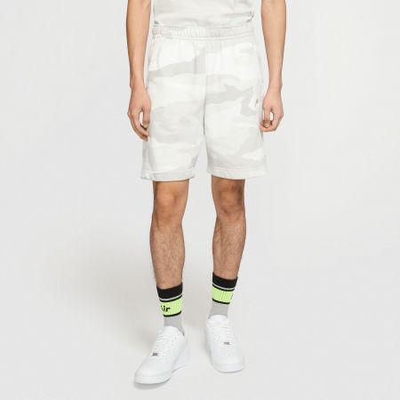 Pánské kraťasy - Nike SPORTSWEAR CLUB - 9