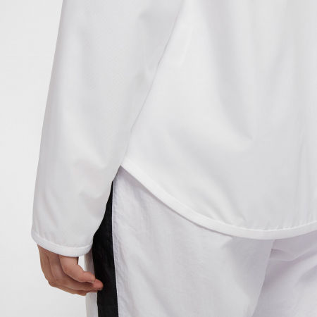 Dámská bunda - Nike NSW WR JKT - 7