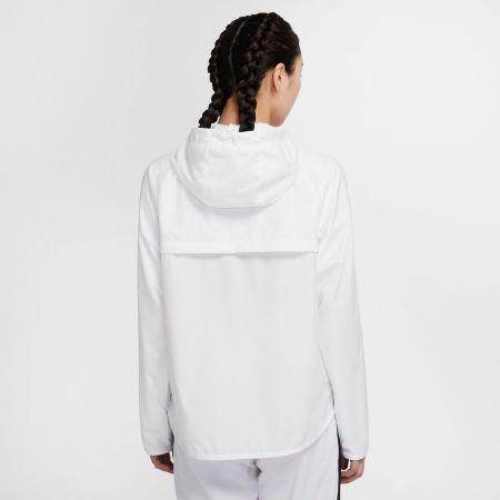 Dámská bunda - Nike NSW WR JKT - 4