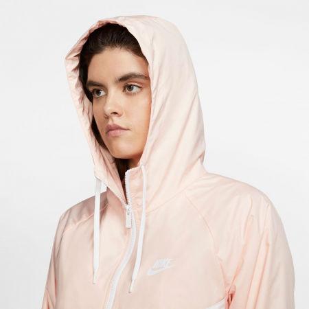 Dámská bunda - Nike NSW WR JKT - 5