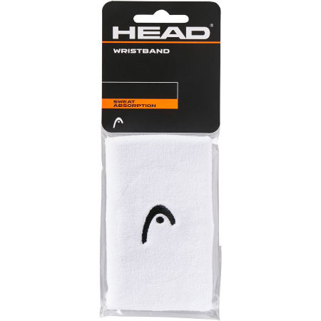 Head WRISTBAND 5 - Potítka na zápěstí