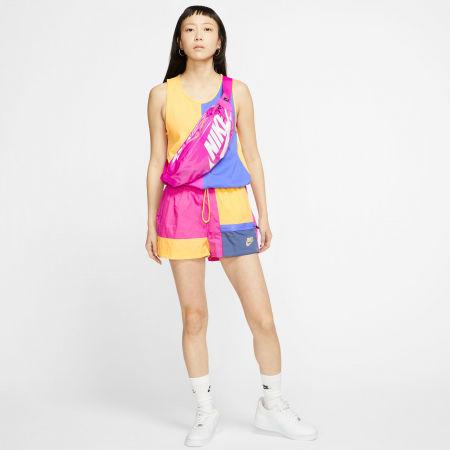 Dámské tílko - Nike NSW ICN CLSH TANK W - 7