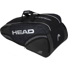 Head DJOKOVIC 9R SUPERCOMBI - Tenisový bag