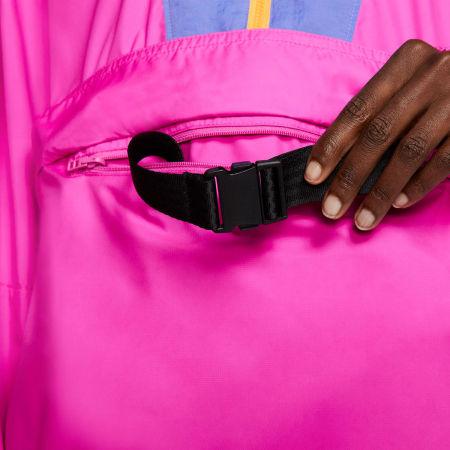 Dámská bunda - Nike NSW ICN CLSH JKT LW W - 4