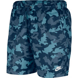 Nike SPORTSWEAR - Pánské kraťasy