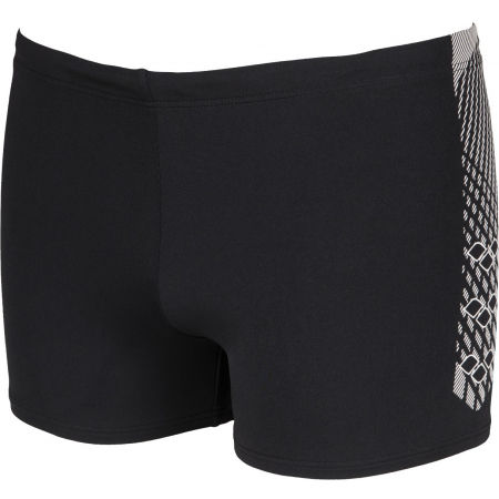Arena M FEATHER SHORT