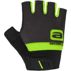 Etape AIR - Pánské cyklistické rukavice