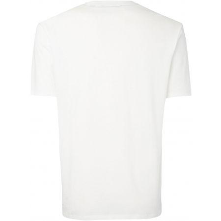 Pánské tričko - O'Neill LM ORIGINALS PRINT T-SHIRT - 2