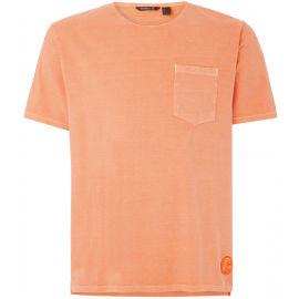 O'Neill LM ORIGINALS POCKET T-SHIRT - Pánské tričko