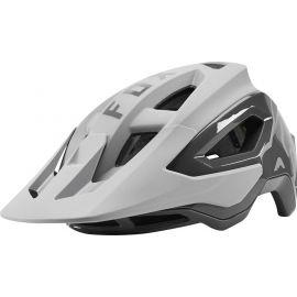 Fox SPEEDFRAME PRO - Cyklistická helma