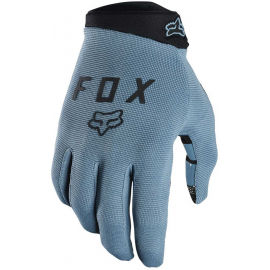 Fox RANGER - Pánské cyklo rukavice
