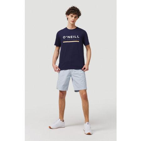 Pánské tričko - O'Neill LM ARROWHEAD T-SHIRT - 5