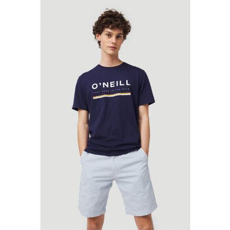 Pánské tričko - O'Neill LM ARROWHEAD T-SHIRT - 3