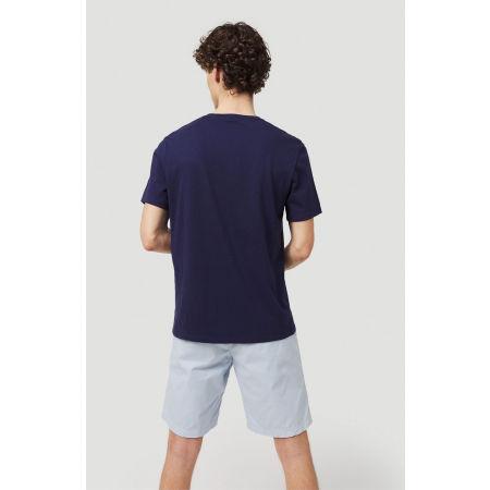Pánské tričko - O'Neill LM ARROWHEAD T-SHIRT - 4