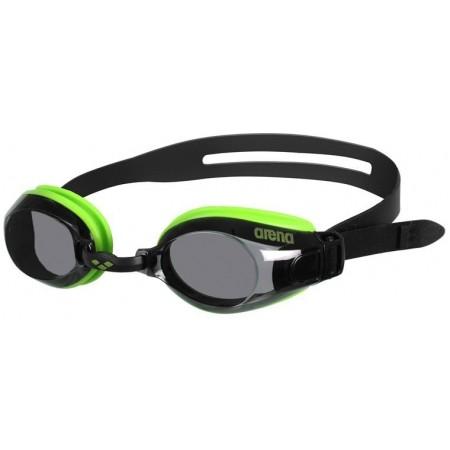 ZOOM X-FIT - Plavecké brýle - Arena ZOOM X-FIT