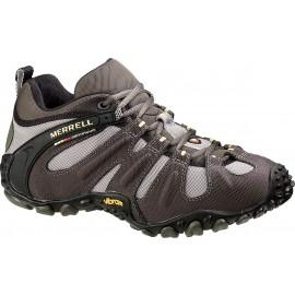 Merrell CHAMELEON II SLAM - Pánská treková obuv