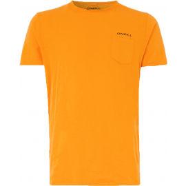 O'Neill LM T-SHIRT - Pánské tričko
