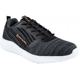 ALPINE PRO CHORT - Pánská sportovní obuv