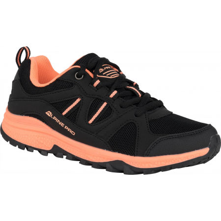 ALPINE PRO OLA - Dámská outdoorová obuv