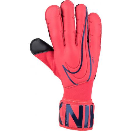 Nike GRIP 3 GOALKEEPER - FA19