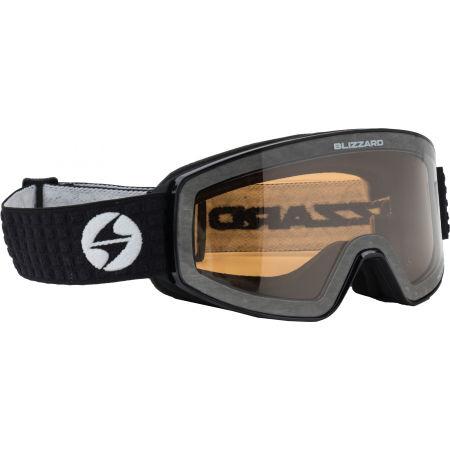 Blizzard MDAFO - Sjezdové brýle