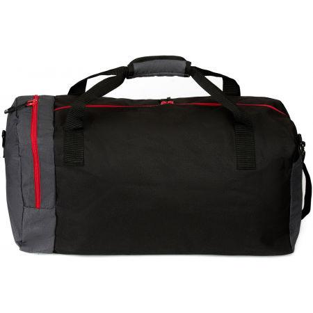Sportovní taška - Lotto BAG TRAINING - 2