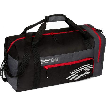 Sportovní taška - Lotto BAG TRAINING - 1