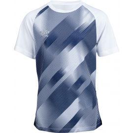 Umbro TRAINING GRAPHIC TEE - Dětské sportovní triko