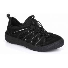 Loap ALAMA JR - Dětské sandály