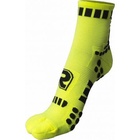 Sportovní ponožky - Runto RT-DOTS - 2
