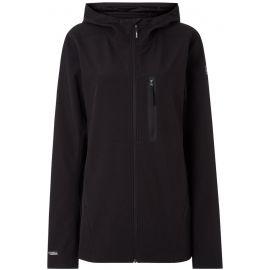 O'Neill PM HYPERFLEECE - Pánská softshellová bunda