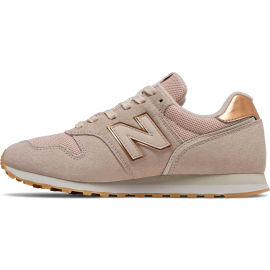 New Balance WL373CC3 - Dámská volnočasová obuv