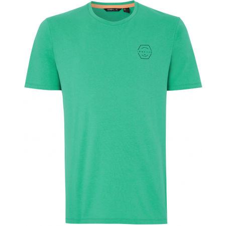 O'Neill PM TEAM HYBRID T-SHIRT - Pánské tričko