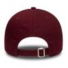 Klubová kšiltovka - New Era MLB LEAGUE ESSENTIAL 9FORTY NEW YORK YANKEES - 2