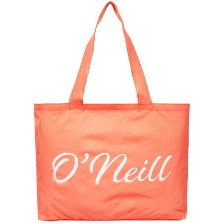 O'Neill BW LOGO SHOPPER
