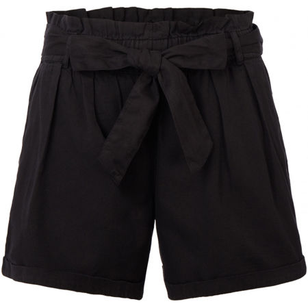 O'Neill LW SYCAMORE WALK SHORTS - Dámské šortky
