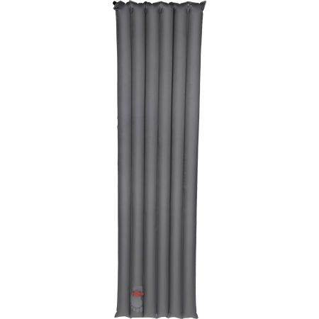 Nafukovací matrace s nožní pumpou - Crossroad TUBE PUMP - 2