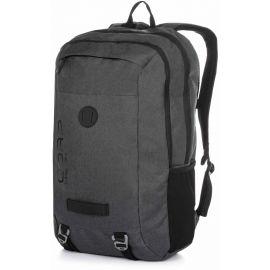 Loap SHADOW - Městský batoh