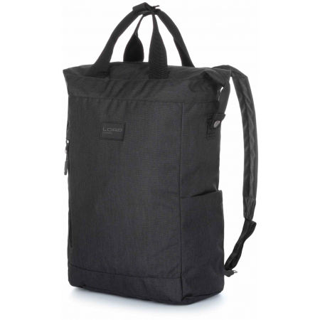 Loap TEMPEST - Městský batoh